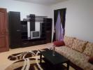 2 bedroom Apartment for sale in Magheru, Bucharest