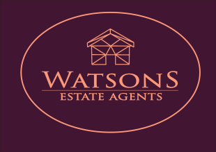 Watsons Estate Agents, Nottinghambranch details