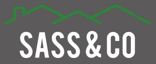 Sass & Co , Caerwysbranch details