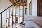 3 bed new development for sale in Arcidosso, Grosseto...