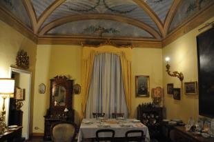 Apartment for sale in Viterbo, Viterbo, Lazio