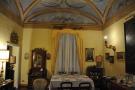 Apartment for sale in Viterbo, Viterbo, Lazio