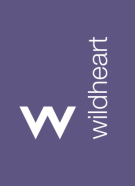 Wildheart Residential Management Limited, Epsom - Sales branch logo