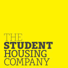 The Student Housing Company, Goldsmith Court branch logo