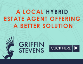 Get brand editions for Griffin Stevens, Richmond