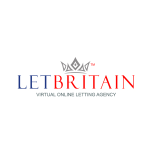 LetBritain, Londonbranch details
