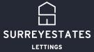 Surrey Estates, Surrey details