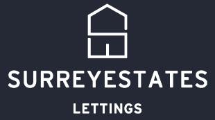 Surrey Estates, Surreybranch details