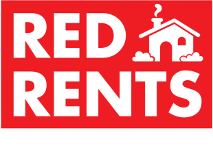 Red Rents, Bletchleybranch details