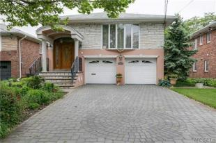 3 bedroom home for sale in New York