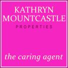 Kathryn Mountcastle Properties, Milton Keynes branch logo