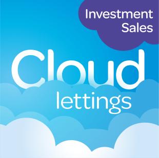 Cloud Lettings Ltd, Lincoln - Salesbranch details