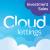 Cloud Lettings Ltd, Lincoln - Sales
