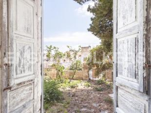 4 bed house in Erice, Trapani, Sicily