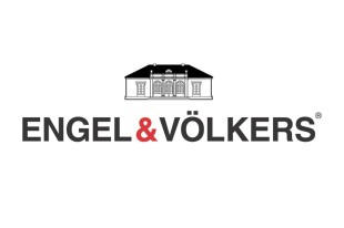Engel & Völkers Trapani & Islands, Sicilybranch details