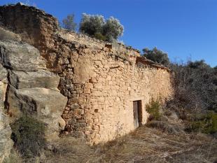 Stone House for sale in Valderrobres, Teruel...