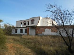 6 bed Detached house for sale in Les Borges Blanques...