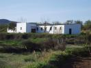 property for sale in Nonaspe, Zaragoza, Aragon