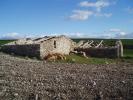 Finca in Alacón, Teruel, Aragon