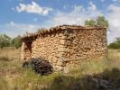 Stone House for sale in Calaceite, Teruel, Aragon