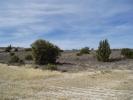 Land in San Esteban de Gormaz...