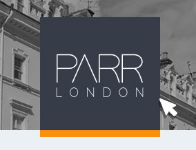 Get brand editions for Parr London, London
