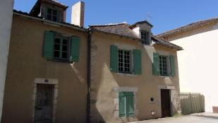 2 bedroom home for sale in Poitou-Charentes, Vienne...