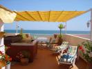 3 bedroom Penthouse in El Pozo del Esparto...