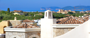 5 bed Villa for sale in Alghero, Sassari...