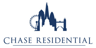 Chase Residential, Wembleybranch details