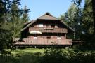Bad Kleinkirchheim house for sale