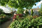 3 bedroom property in Poitou-Charentes...
