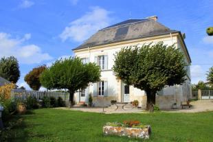 property in Poitou-Charentes...