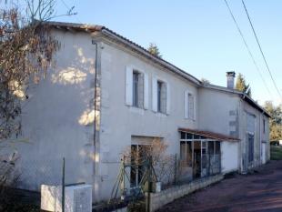 Poitou-Charentes home