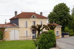 property for sale in Poitou-Charentes, Charente-Maritime, Rouffignac