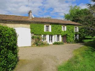 6 bedroom house in Aquitaine, Gironde...