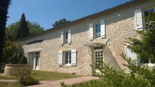 property for sale in Aquitaine, Gironde, St-Sève