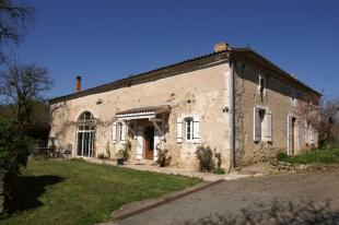 4 bed house for sale in Aquitaine, Gironde...