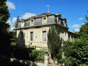 Aquitaine property for sale