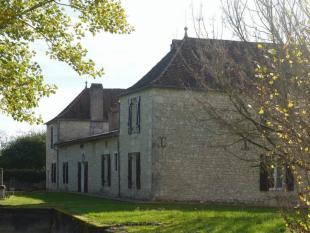 property for sale in Aquitaine, Gironde, Les Lèves-et-Thoumeyragues