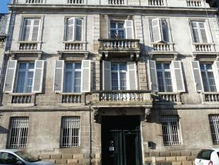 7 bed home for sale in Aquitaine, Gironde...
