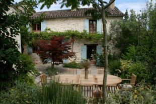 property for sale in Aquitaine, Gironde, La Roquille