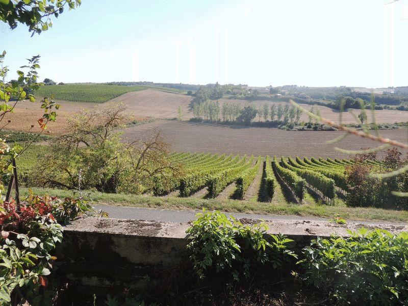 3 bedroom property for sale in Aquitaine, Gironde...