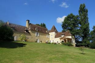 property for sale in Aquitaine, Dordogne, Ste-Alvère