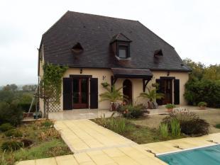 property for sale in Aquitaine, Dordogne, Monplaisant