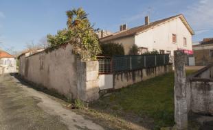 property for sale in Aquitaine, Dordogne, Verteillac