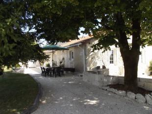 house for sale in Aquitaine, Dordogne...