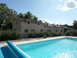 property for sale in Burgundy, Côte-d`Or, Ste-Sabine