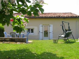 3 bed house for sale in Aquitaine, Gironde...