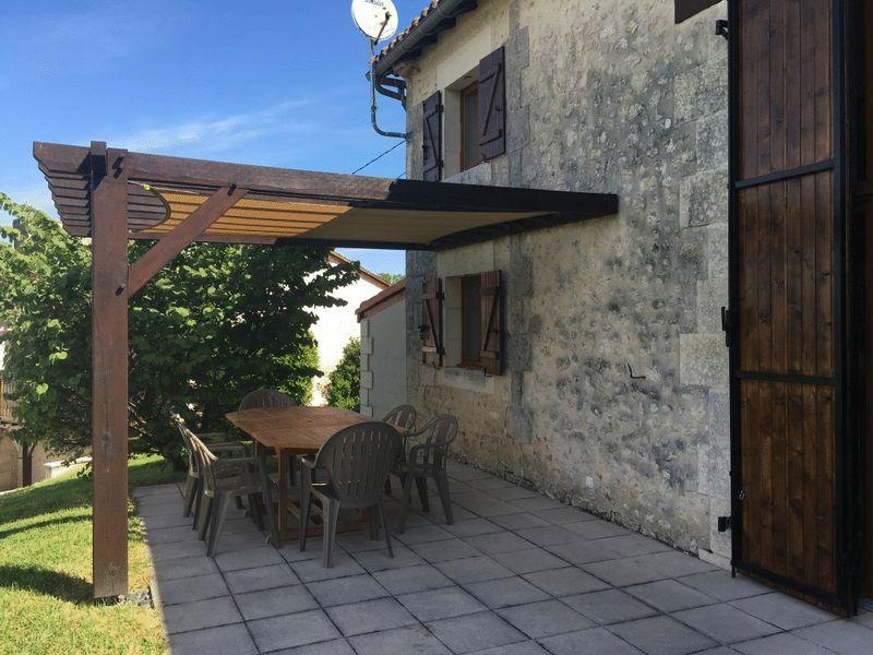 4 bed property for sale in Aquitaine, Dordogne...